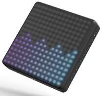 ROLI Lightpad Block M (poškozené)