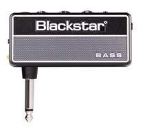 BLACKSTAR AmPlug FLY Bass