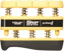 PROHANDS Gripmaster 3.0 Extra Light