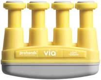 PROHANDS VIA 4.0 Light