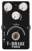 CALINE CP-61 T-Drive