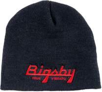 BIGSBY Logo Beanie