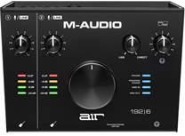 M-AUDIO AIR 192/6
