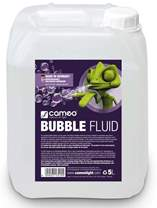 CAMEO Bubble Fluid 5L