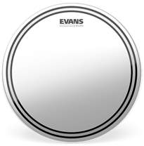 """EVANS 8"""" EC2S Frosted"""