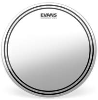 """EVANS 14"""" EC2S Frosted"""