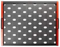 "TEMPLE AUDIO TRIO 16.5"" x 21"" Pedalboard"