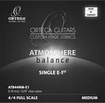 ORTEGA ATB44NM-E1
