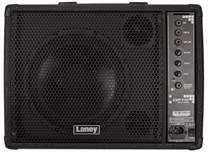 LANEY CXP110