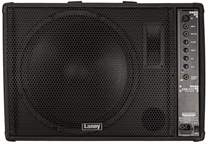 LANEY CXP115