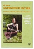KN Doprovodná kytara - Jiří Macek