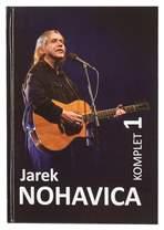 KN Jarek Nohavica - komplet 1
