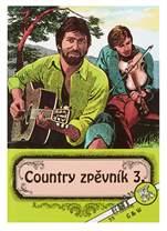 KN Country zpěvník 3. díl
