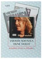 KN Jaromír Nohavica - Divné století