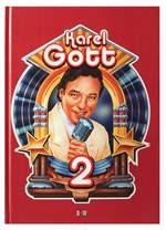KN Karel Gott 2.díl