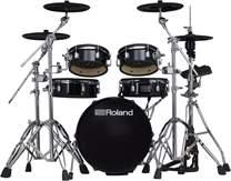 ROLAND VAD306 Kit V-Drums Acoustic Design