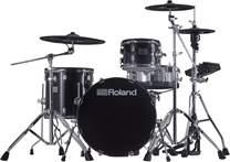 ROLAND VAD503 Kit V-Drums Acoustic Design