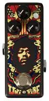 DUNLOP JHW3G1 Hendrix Uni-vibe Mini