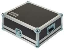 RAZZOR CASES Yamaha EMX 5014C Case