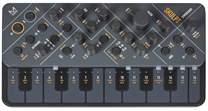 MODAL ELECTRONICS SKULPT synthesiser (rozbalené)