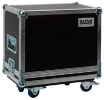 RAZZOR CASES Laney VC30-112 Case