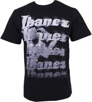 IBANEZ IT10BKET-XXL