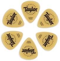 TAYLOR Dunlop Ultex Picks .73 mm