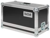 RAZZOR CASES Marshall DSL20HR Case