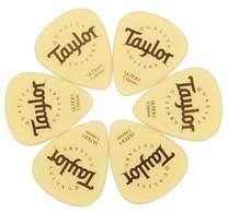 TAYLOR Dunlop Ultex Picks 1.14 mm