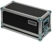 RAZZOR CASES Marshall Origin 50H Case