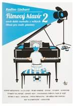 KN Filmový klavír 2.díl