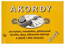 KN Akordy