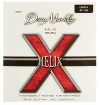 DEAN MARKLEY 2610 LT 40-100 Helix NPS Bass