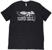 ERNIE BALL Classic Eagle T-Shirt XXL