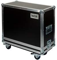 RAZZOR CASES Line 6 Spider V 240 MKII Case