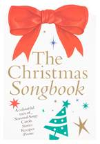 MS The Christmas Songbook: Colour Edition