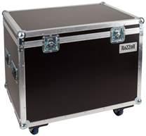 RAZZOR CASES Accessory Case 770x560x560