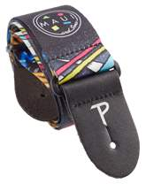 """PERRI'S LEATHERS 8168 Maui And Sons 2"""""""