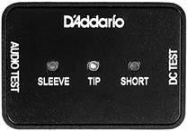 D'ADDARIO PW-DIYCT-01