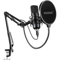 MOZOS MKIT-700PROV2