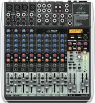 HN235030