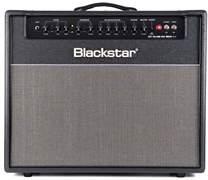BLACKSTAR HT Club 40 MkII 6L6 (rozbalené)