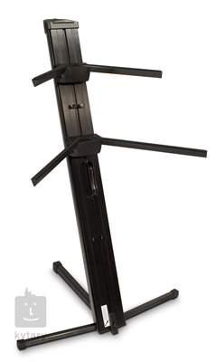 ULTIMATE AX 48 PRO Klávesový stojan