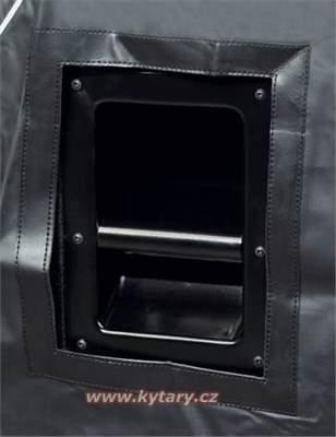 ROCKBAG RB 81350 B Obal pro aparaturu