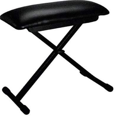 JOHNSON Klávesová stolička Klávesová stolička, židlička, sedačka
