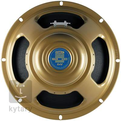 CELESTION G10 Gold 16Ohm Reproduktor