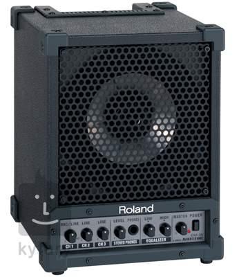 ROLAND CM-30 Kllávesové kombo