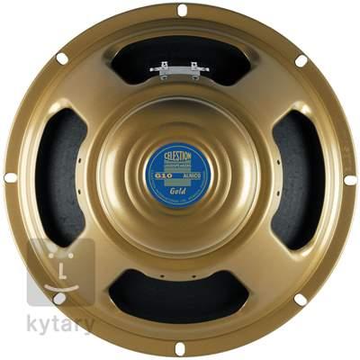 CELESTION G10 Gold 8Ohm Reproduktor
