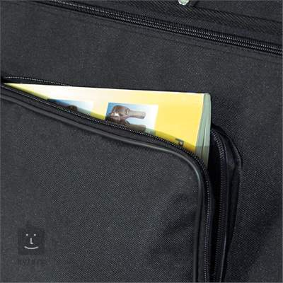 ROCKBAG RB 145 (poškozené) Klávesový obal