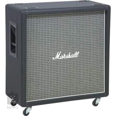 MARSHALL 1960BX Kytarový reprobox